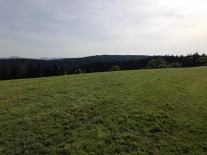 Fentberg