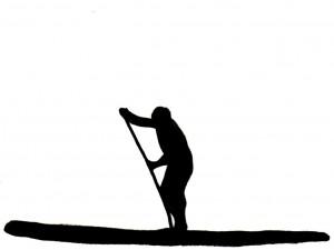 SUP-Logo-1